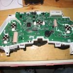 gauge PCBs