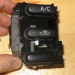 switch assembly
