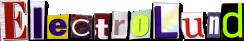 ElectroLund banner