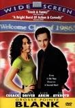 Gross Pointe Blank