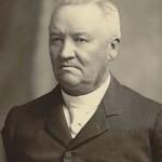 Anthon H. Lund