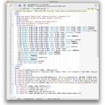 TextWrangler_view1