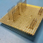 wire wrap pins