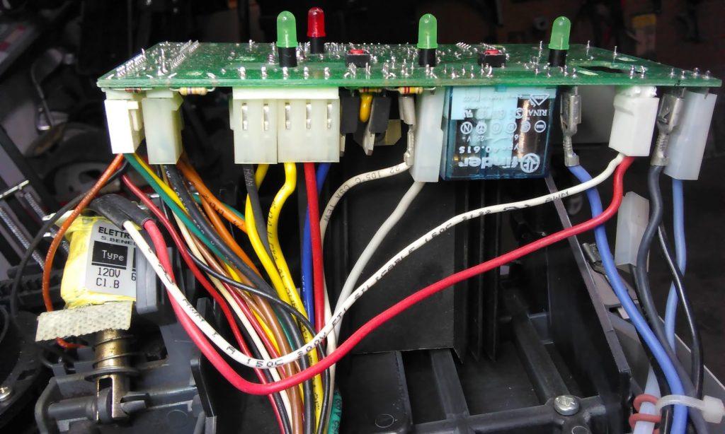 ElectroLund